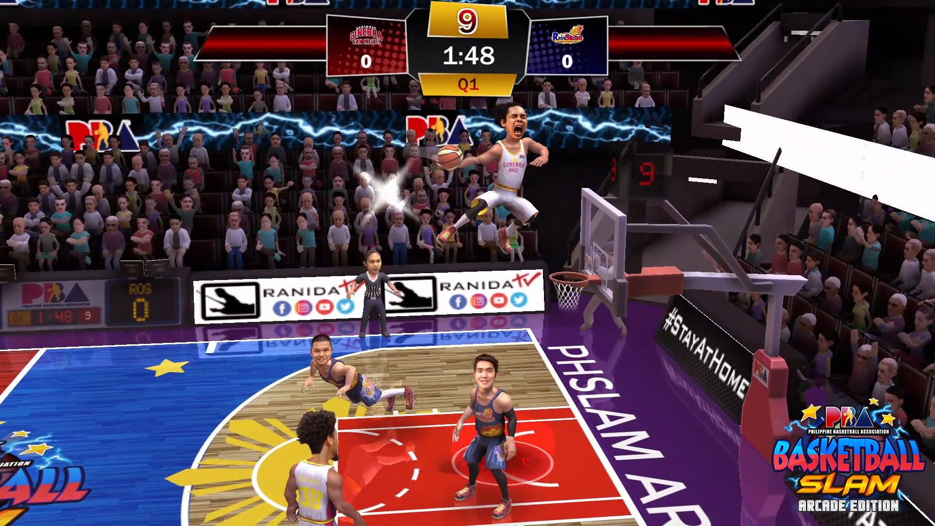 pba-basketball