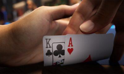 poker-club-1