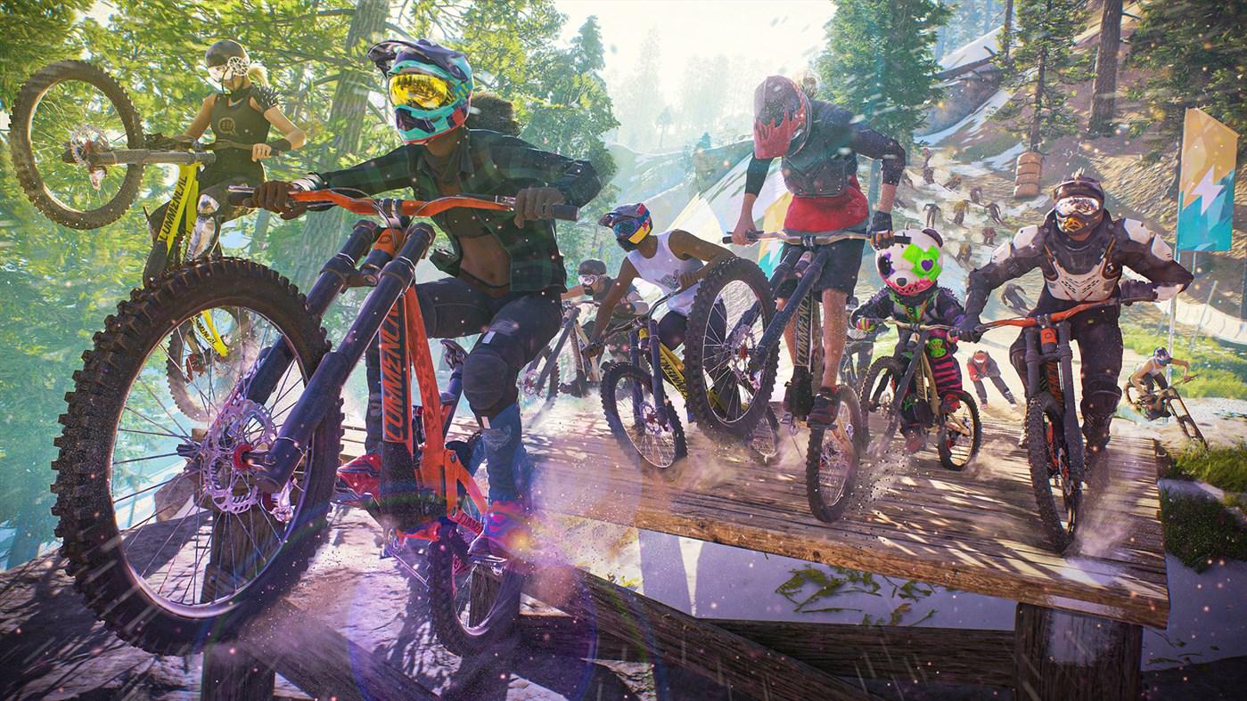 riders-republic-3