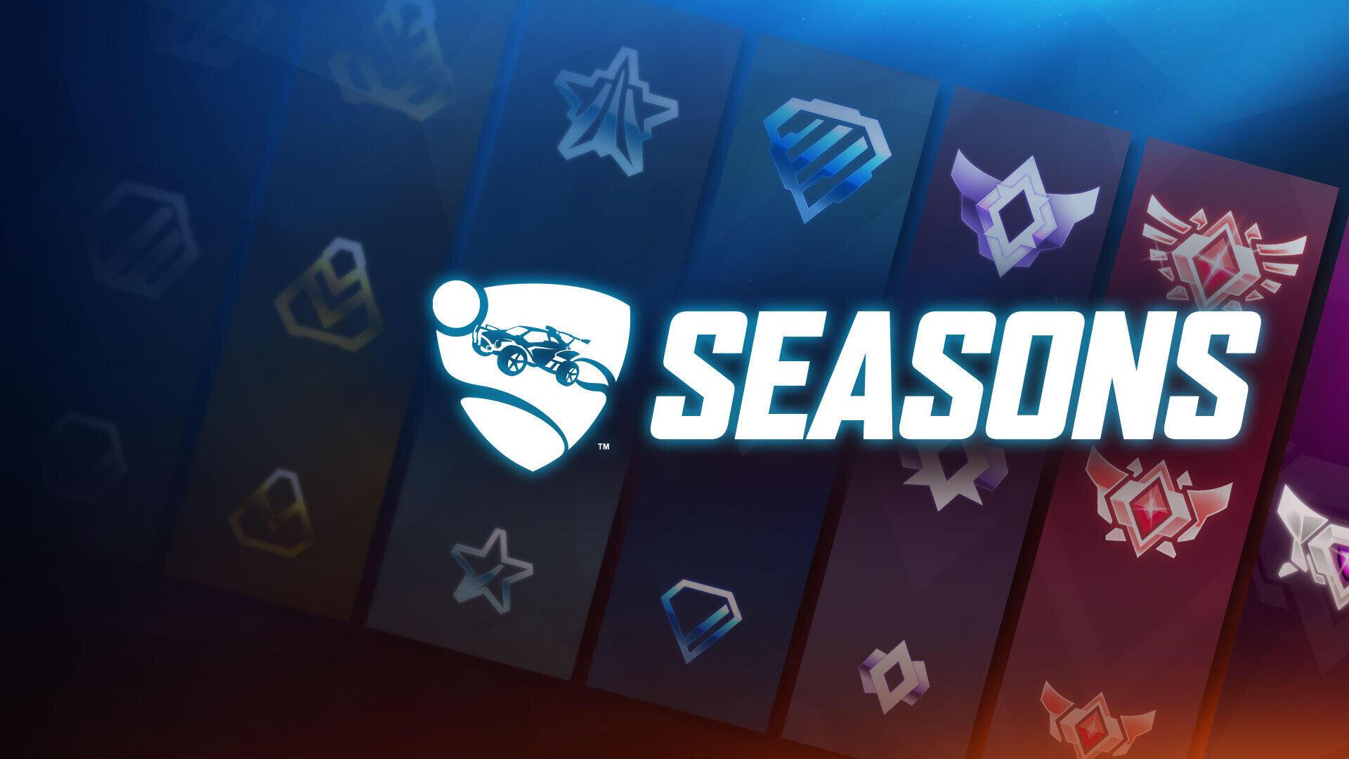rocket-league-seasons