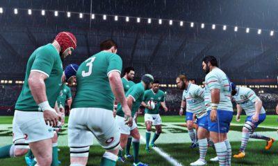 rugby-20-ff