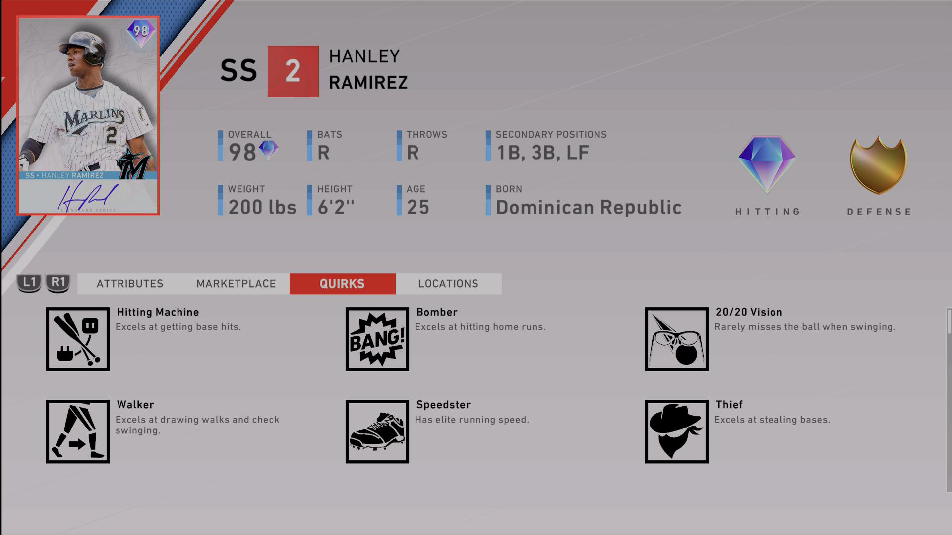 signature-series-hanley-ramirez-quirks