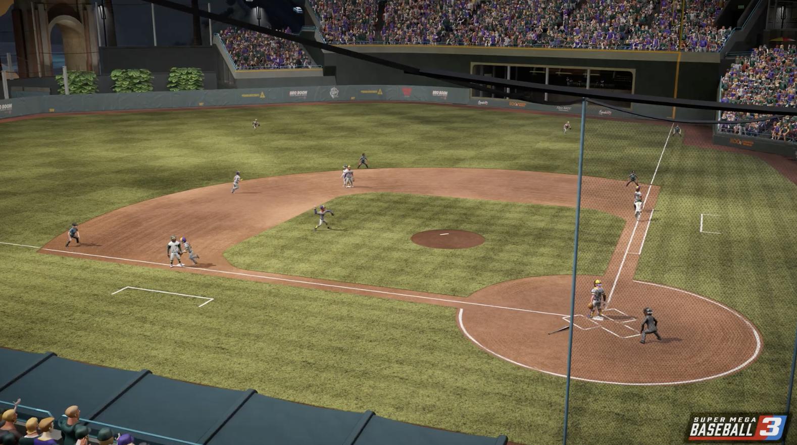 super-mega-baseball-3-p3