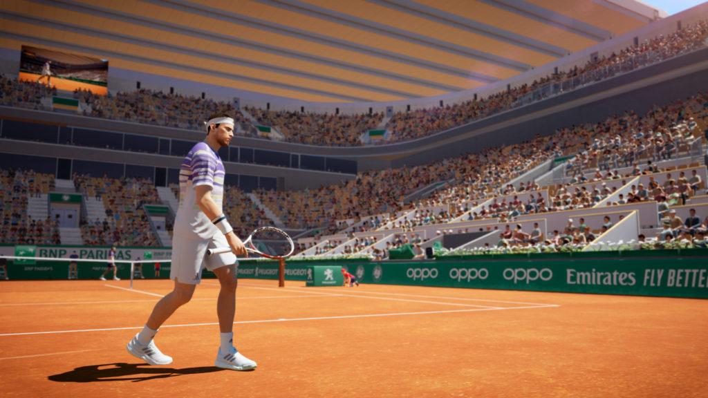 tennis-world-tour-1
