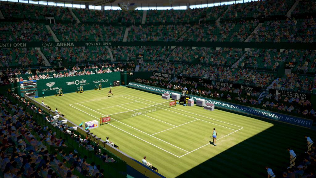 tennis-world-tour-11