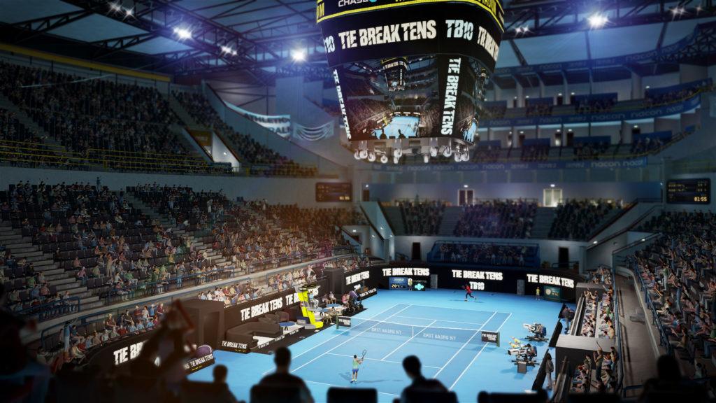 tennis-world-tour-3