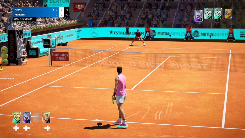 tennis-world-tour-5