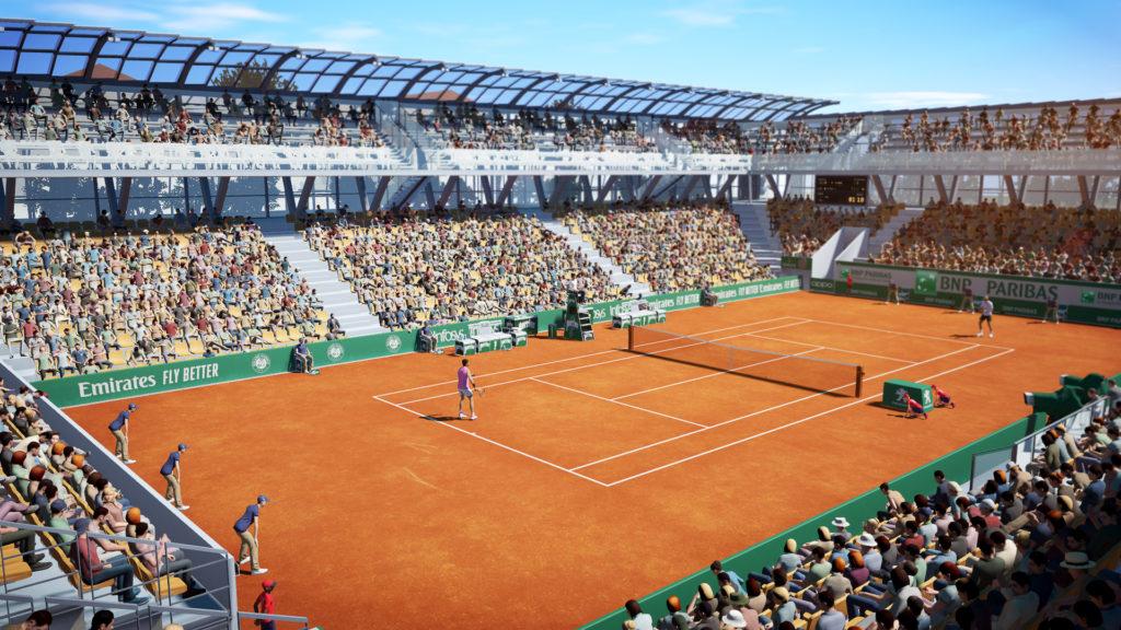 tennis-world-tour-6