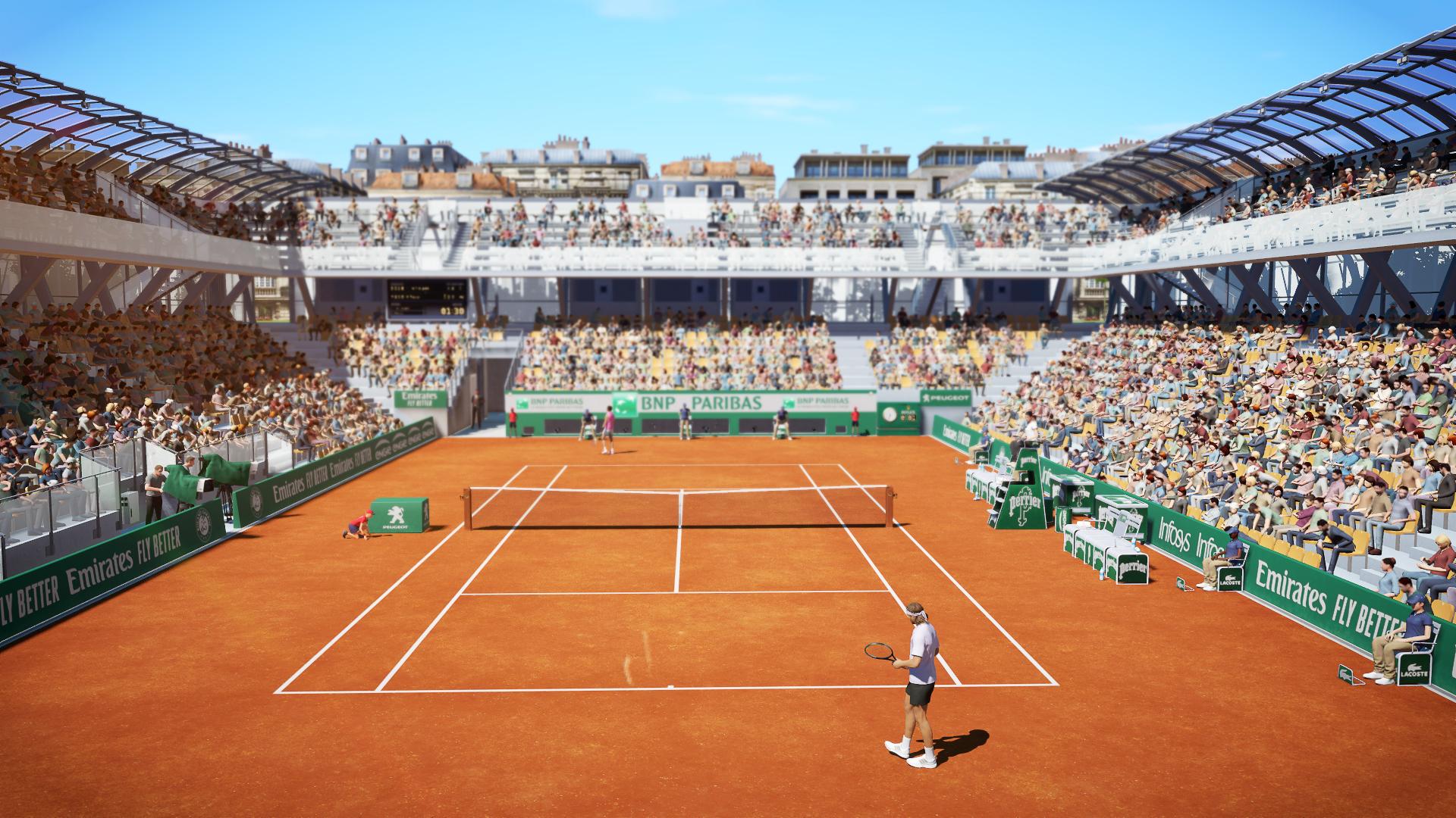 tennis-world-tour-8