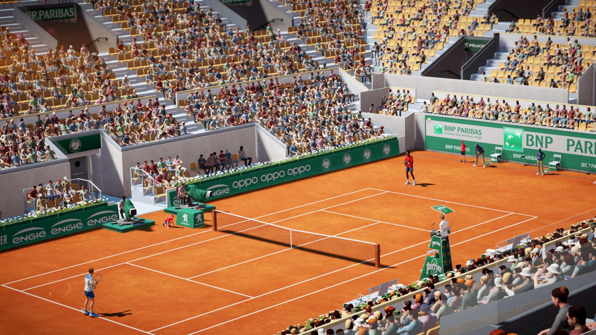 tennis-world-tour-9