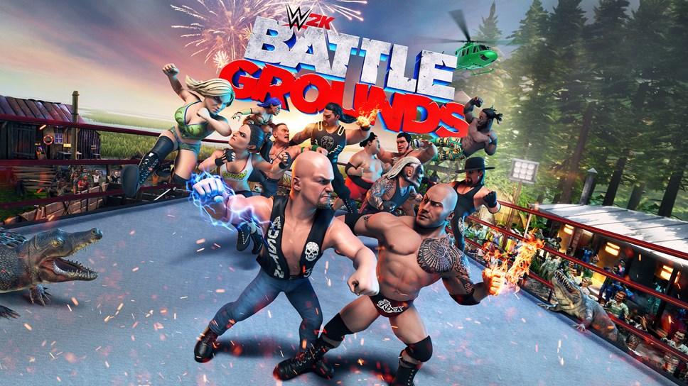 wwe-2k-battlegrounds-22