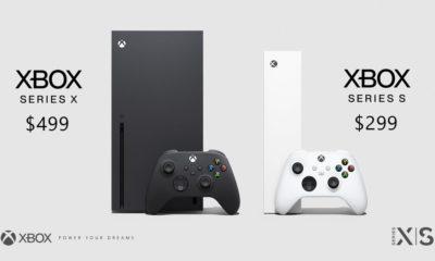xbox-x