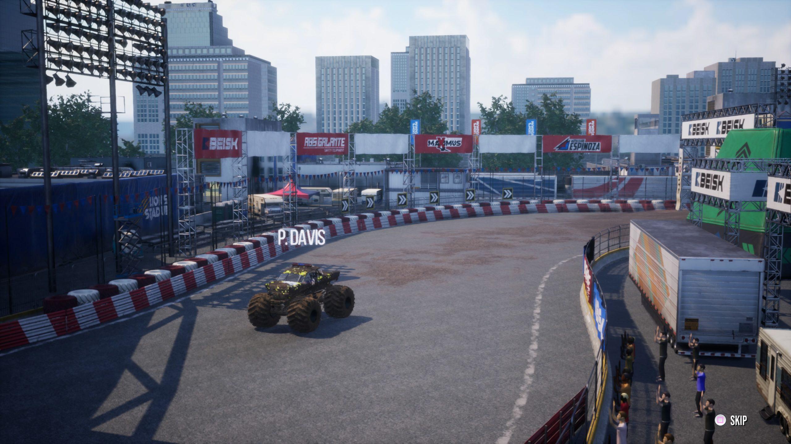 Monster Truck Championship_20201013155928