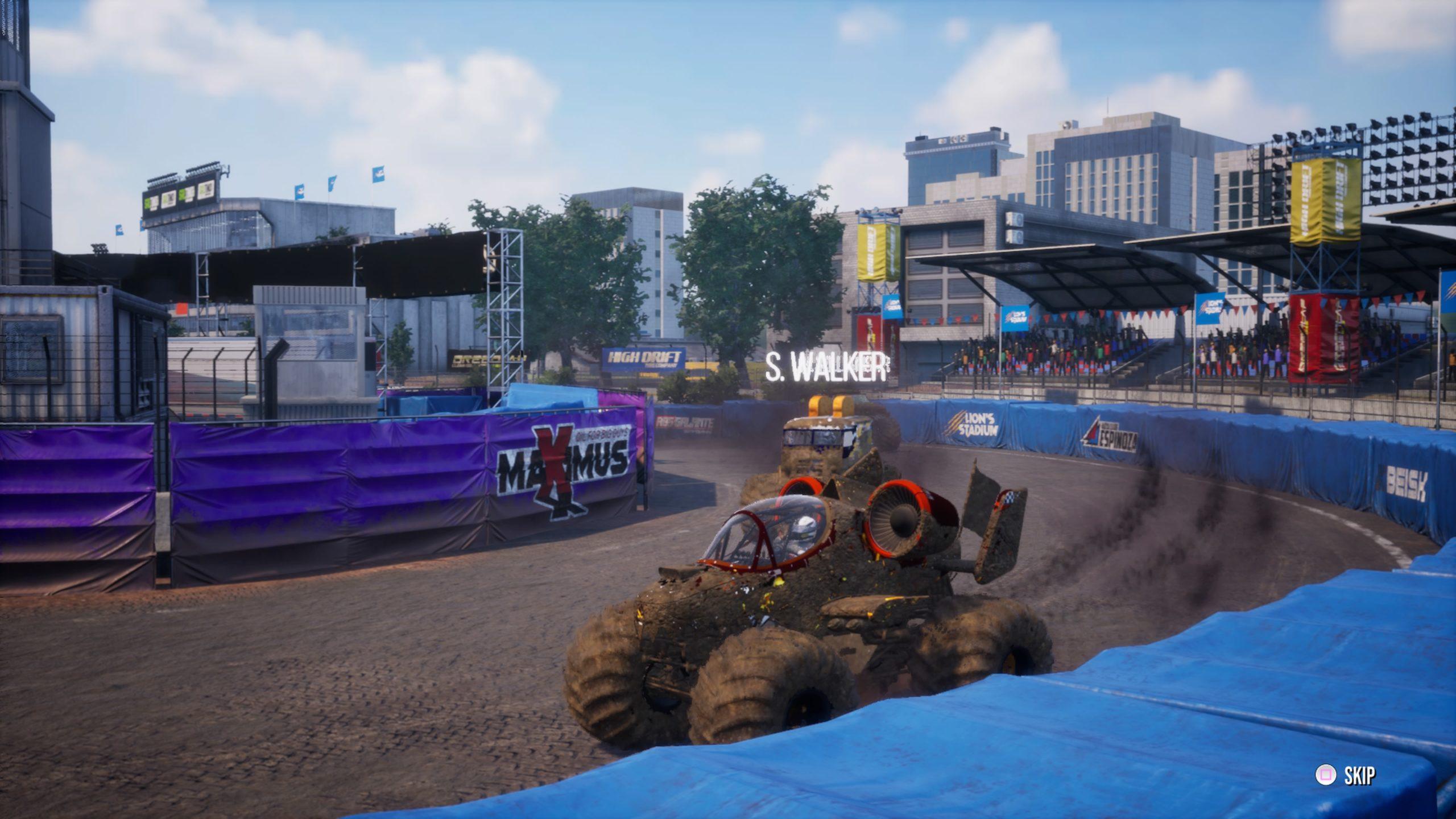 Monster Truck Championship_20201013160143