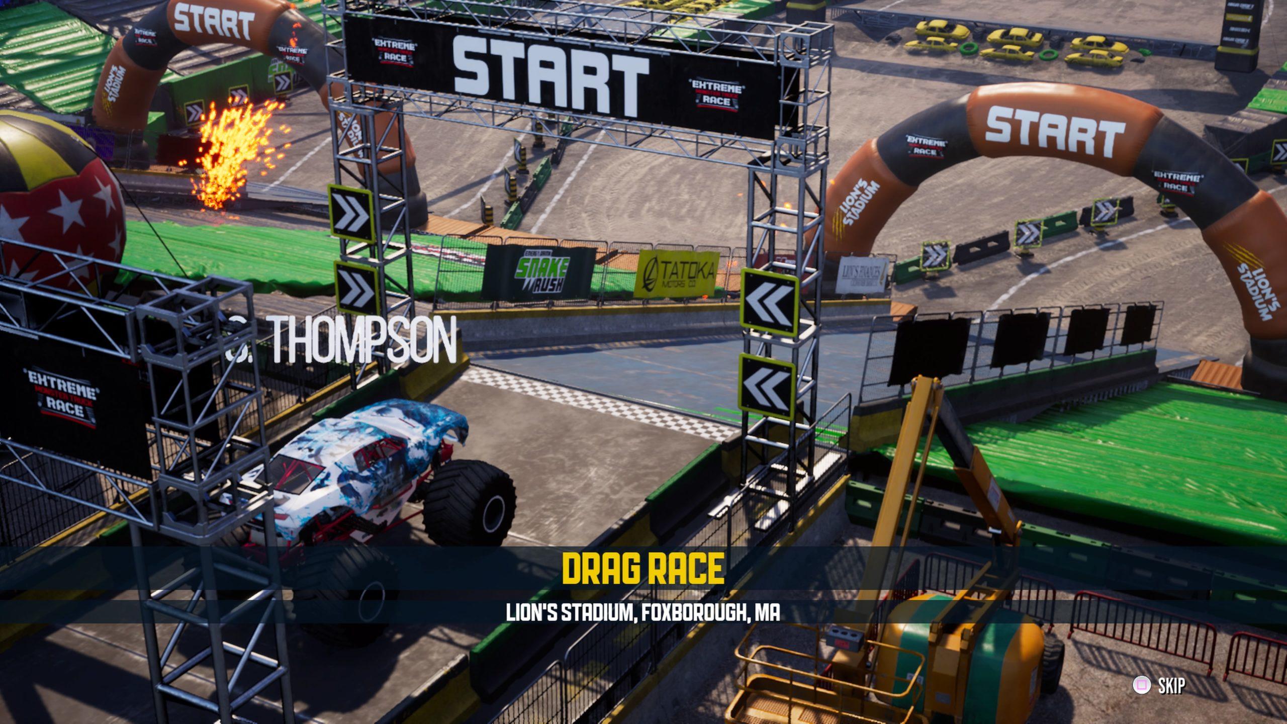 Monster Truck Championship_20201013195538