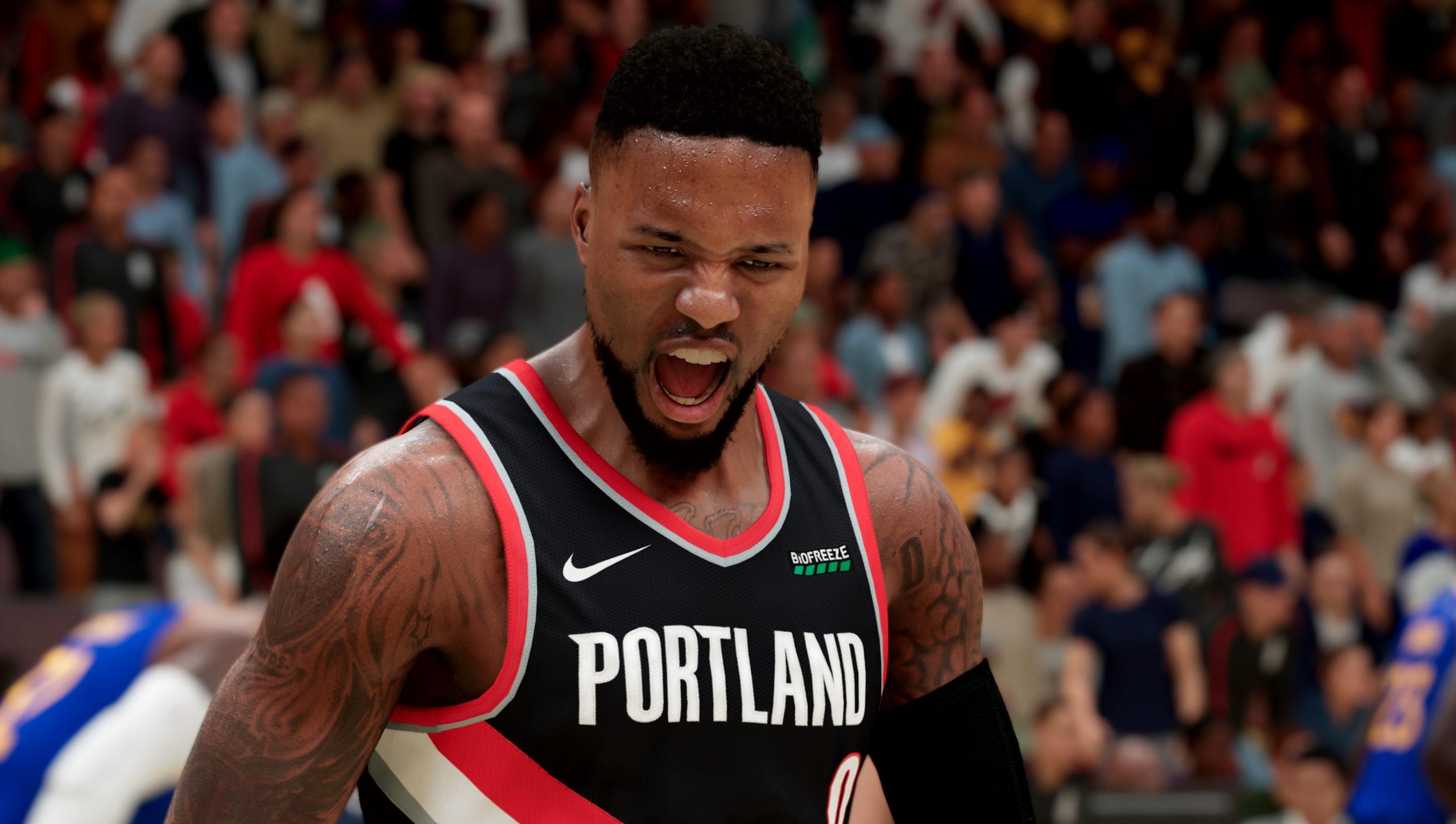 NBA-2K21-Next-Gen-Damian-Lillard