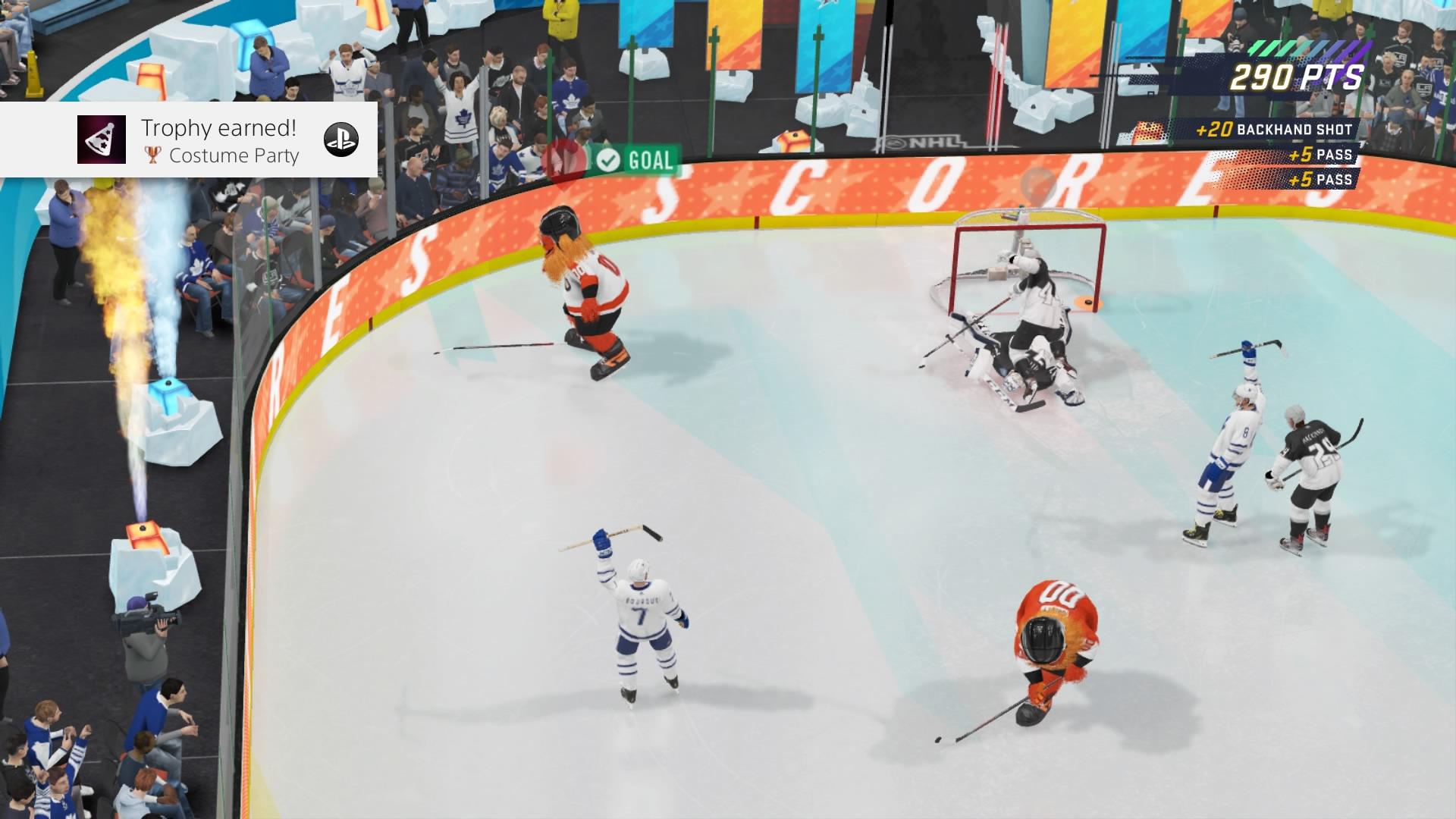 NHL® 21_20201018194016