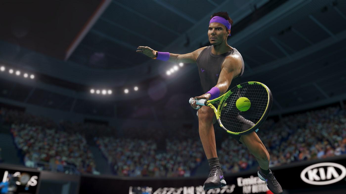 ao-tennis-2-freex