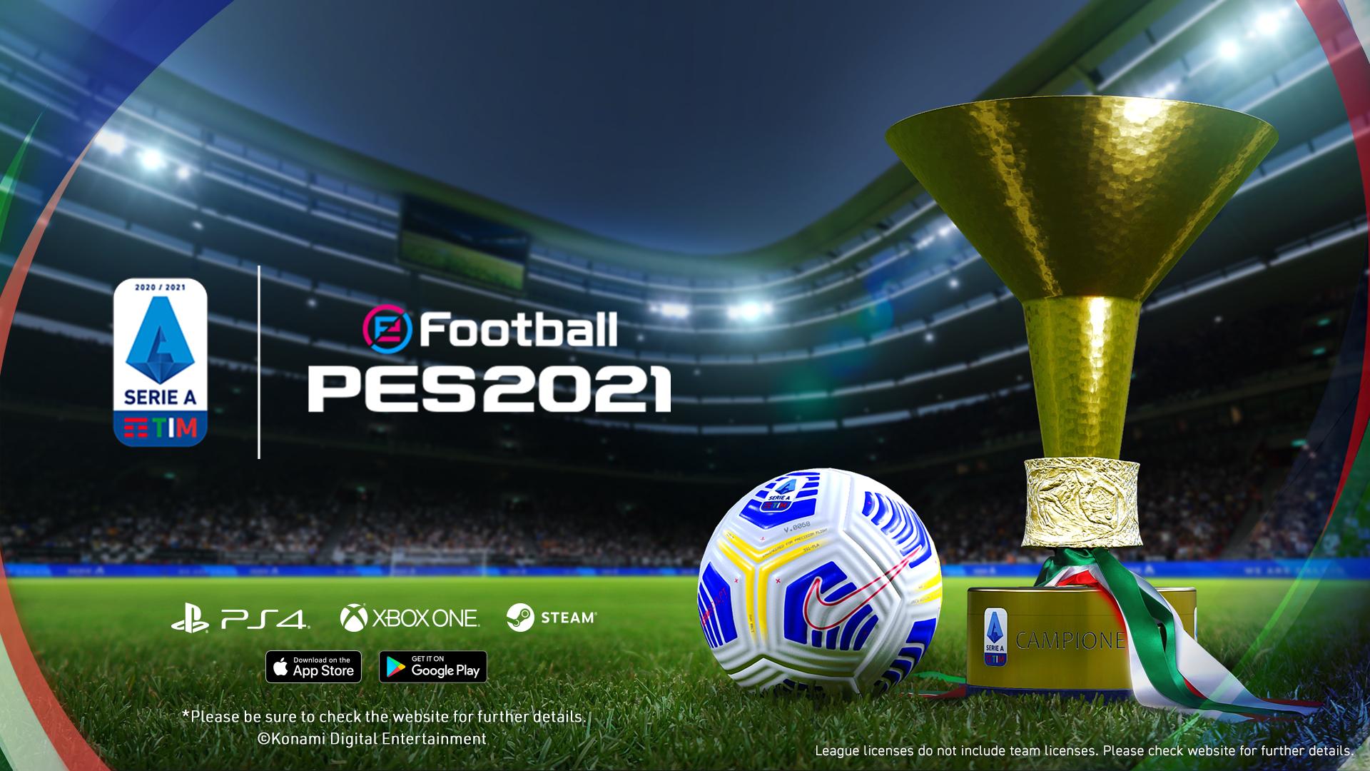 efootball-pes-2021-2