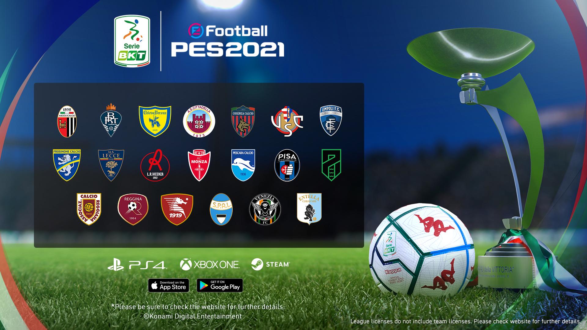 efootball-pes-2021-3