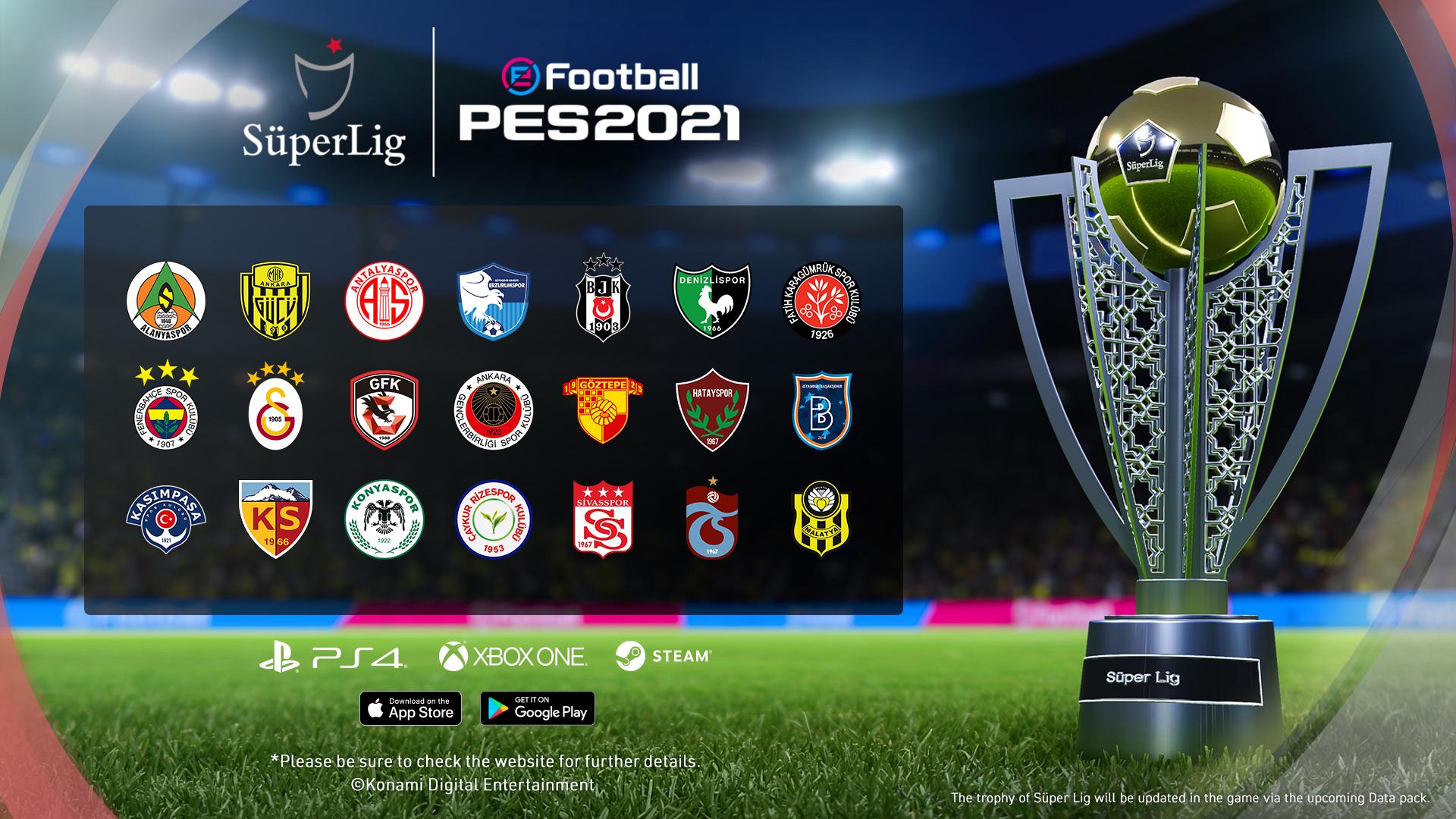 efootball-pes-2021-4
