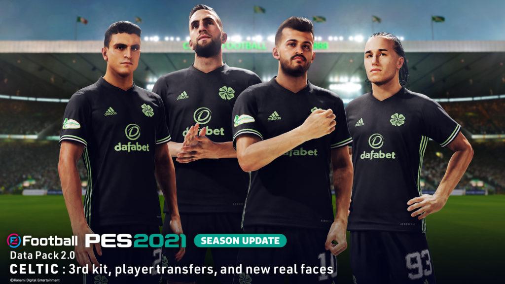 efootball-pes-2021-6
