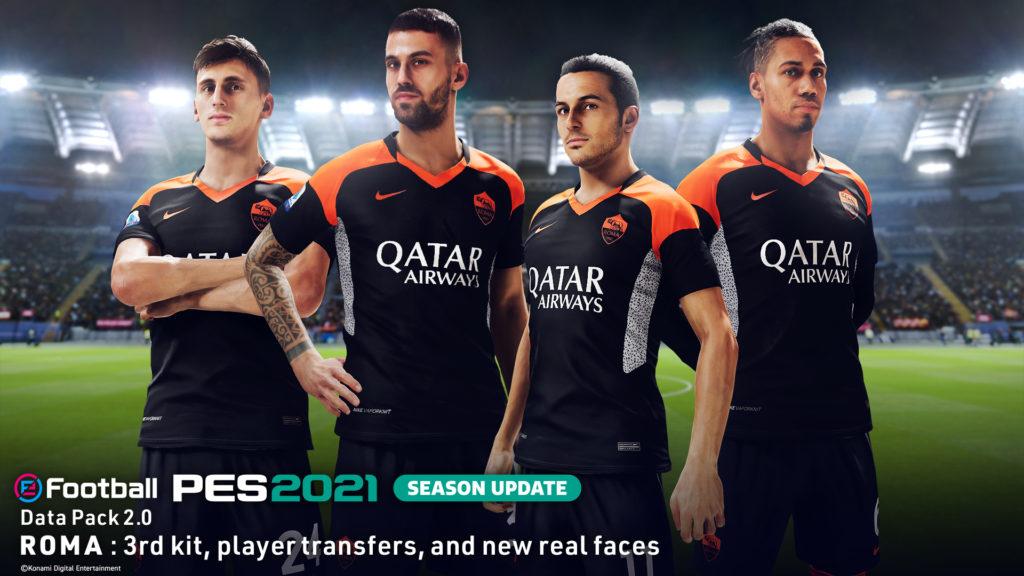 efootball-pes-2021-7