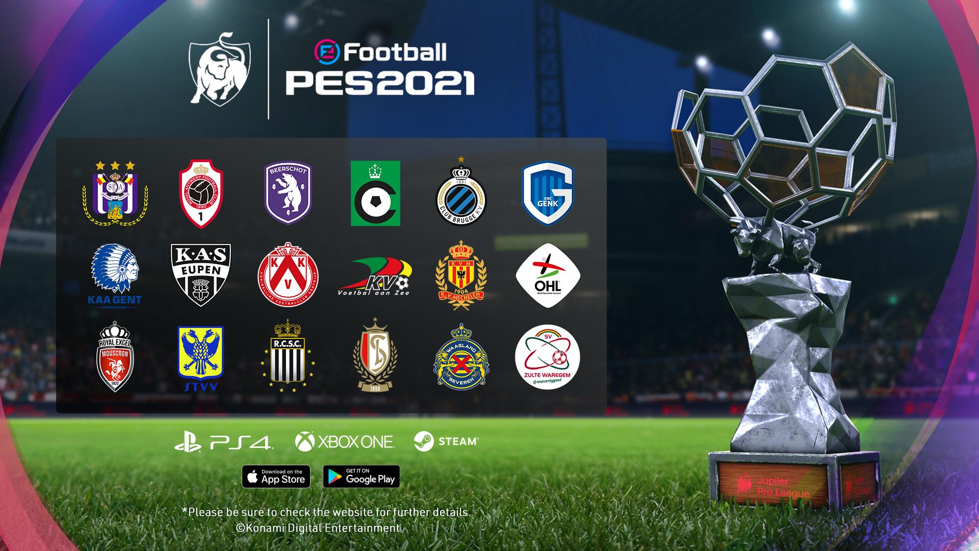 efootball-pes-2021-8