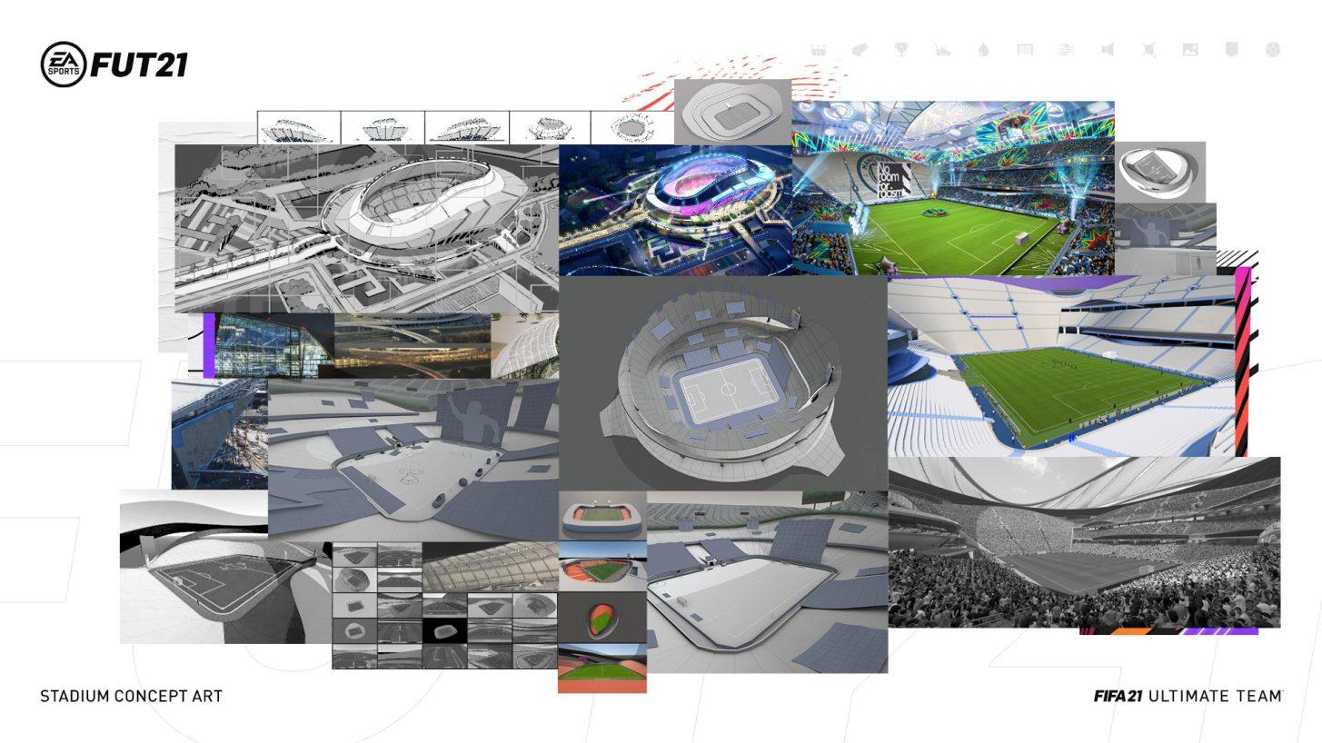 fut21-stadiumconcept.jpg.adapt.crop16x9.1455w