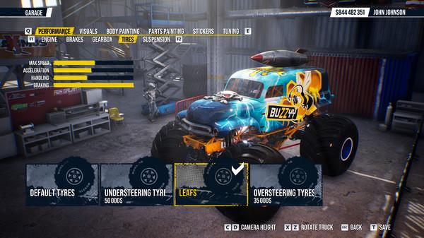 monster-truck-c1