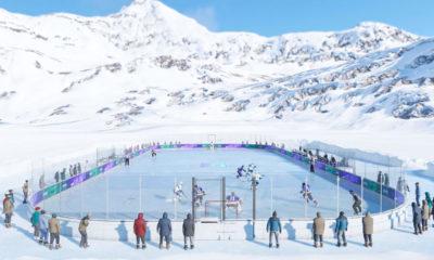 nhl-21-ice-rink.jpg
