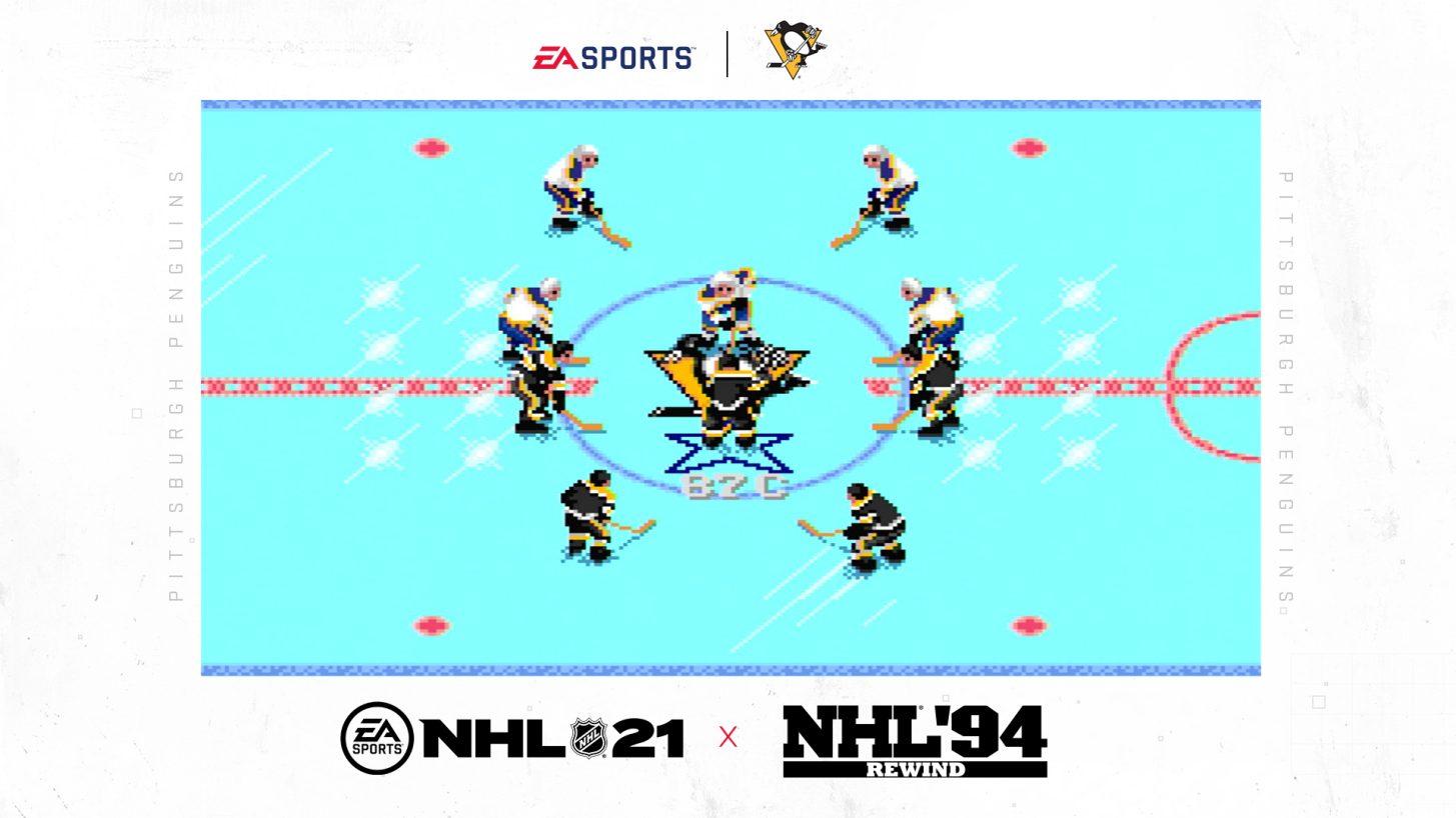 nhl94-penguins-16x9.jpg.adapt.crop16x9.1455w