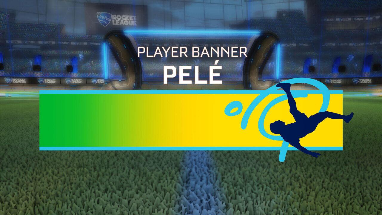 rl-pele2