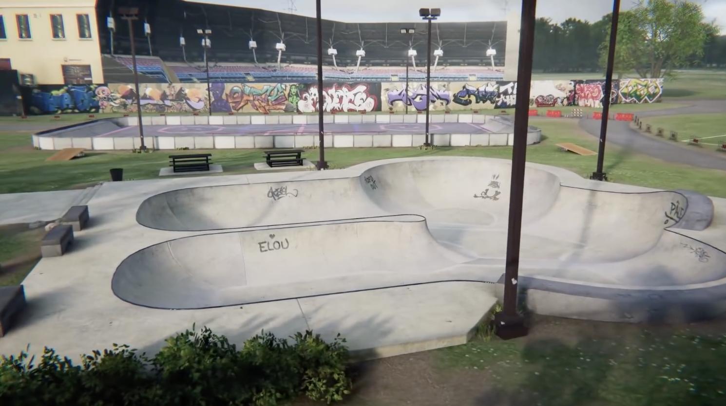 skater-xl-cc