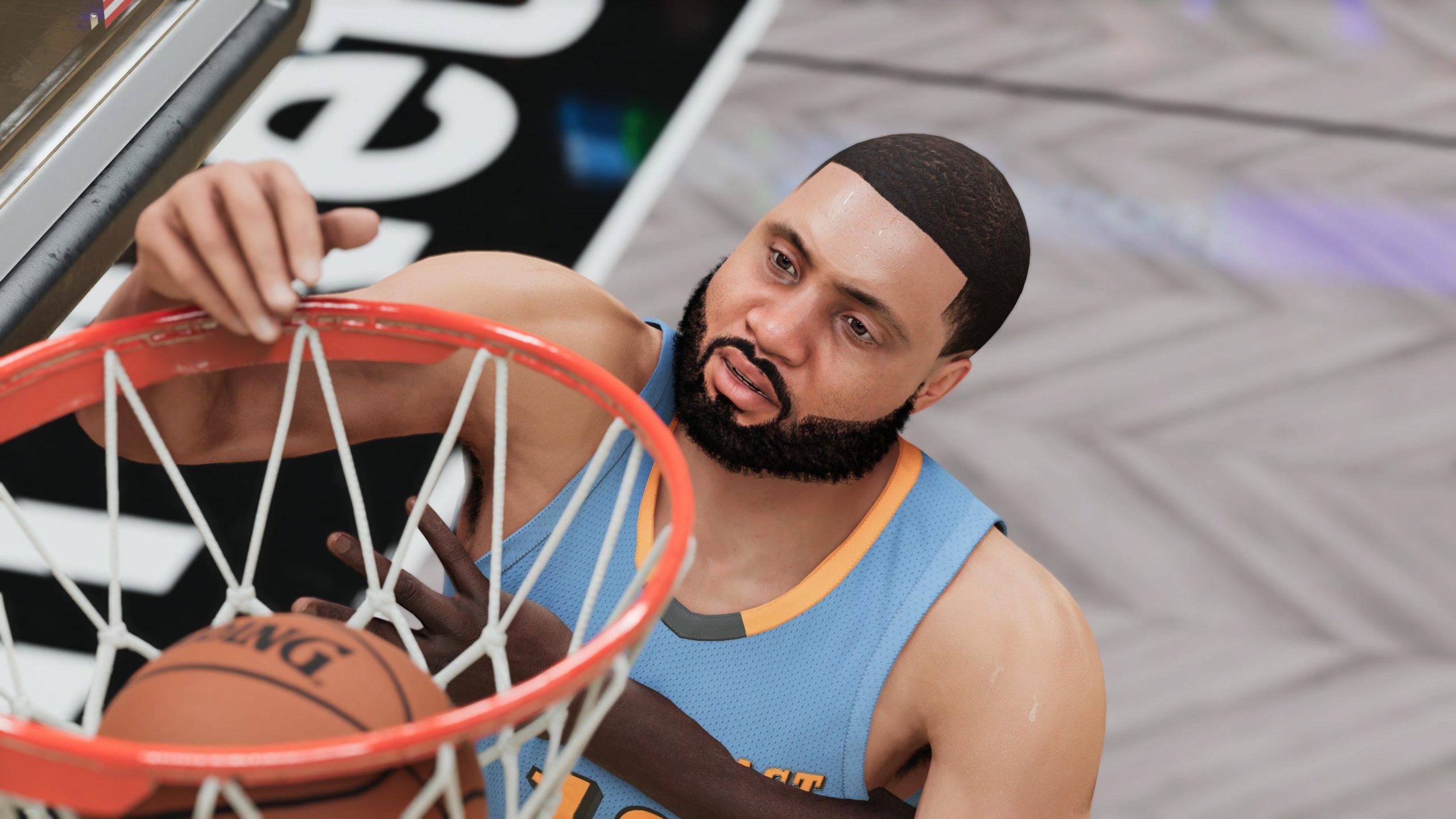 NBA 2K2120201114160721