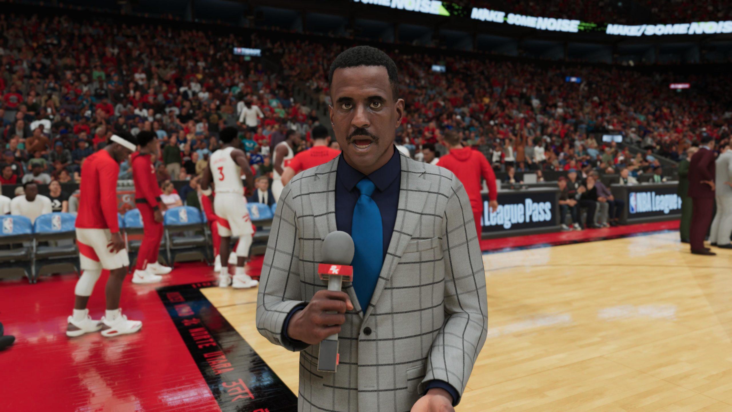 NBA 2K2120201123033758