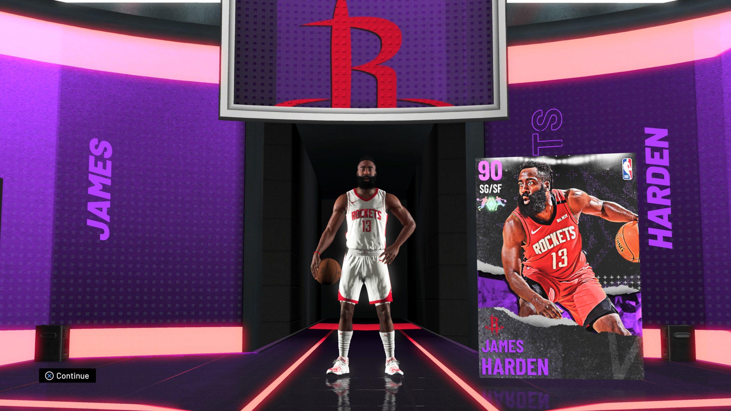 NBA 2K21_20201022222122