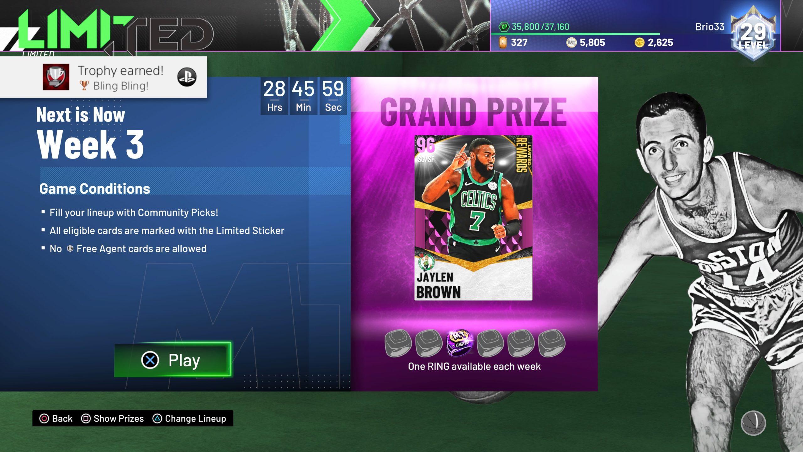 NBA 2K21_20201031221401