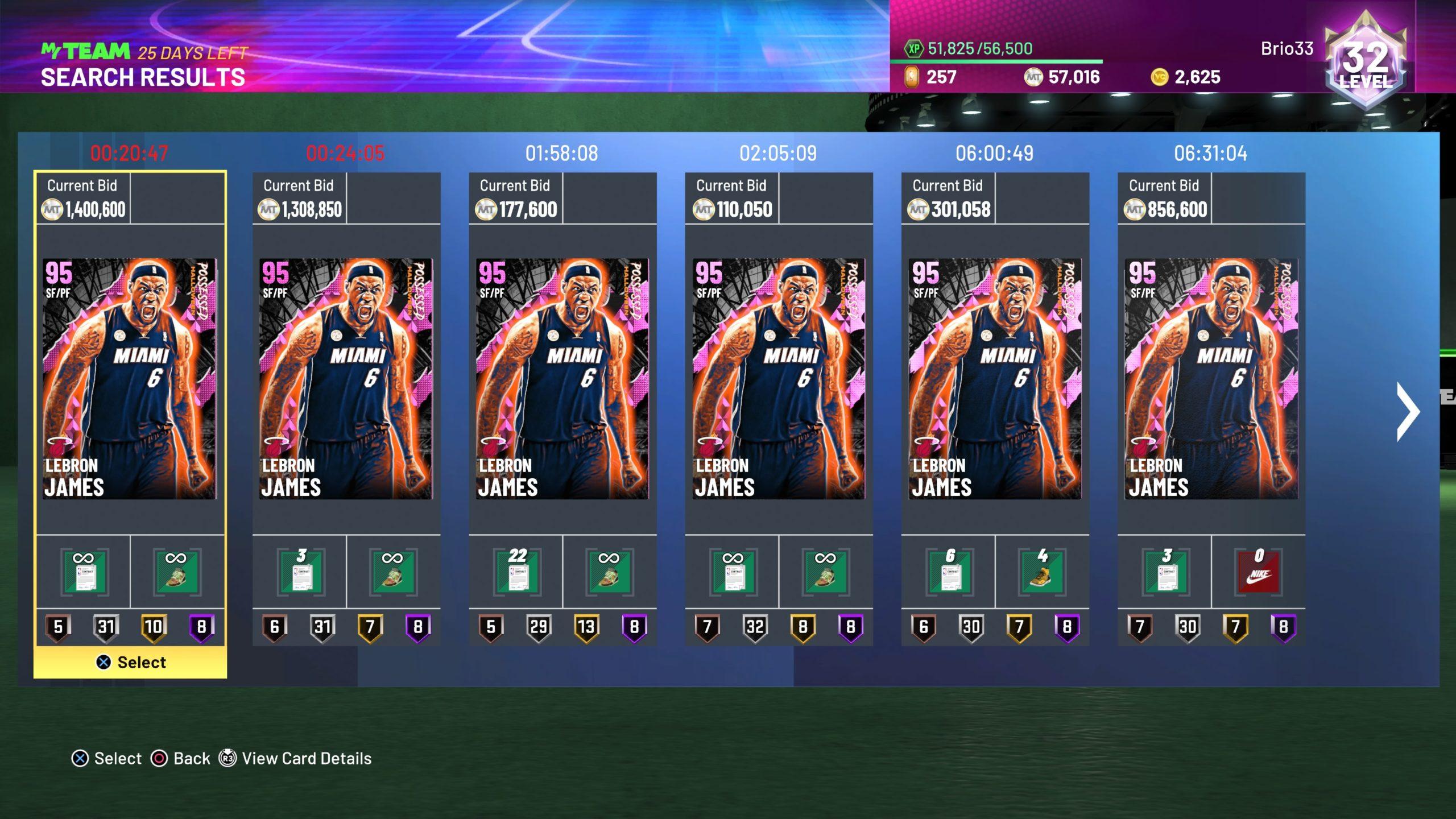 NBA 2K21_20201102161147