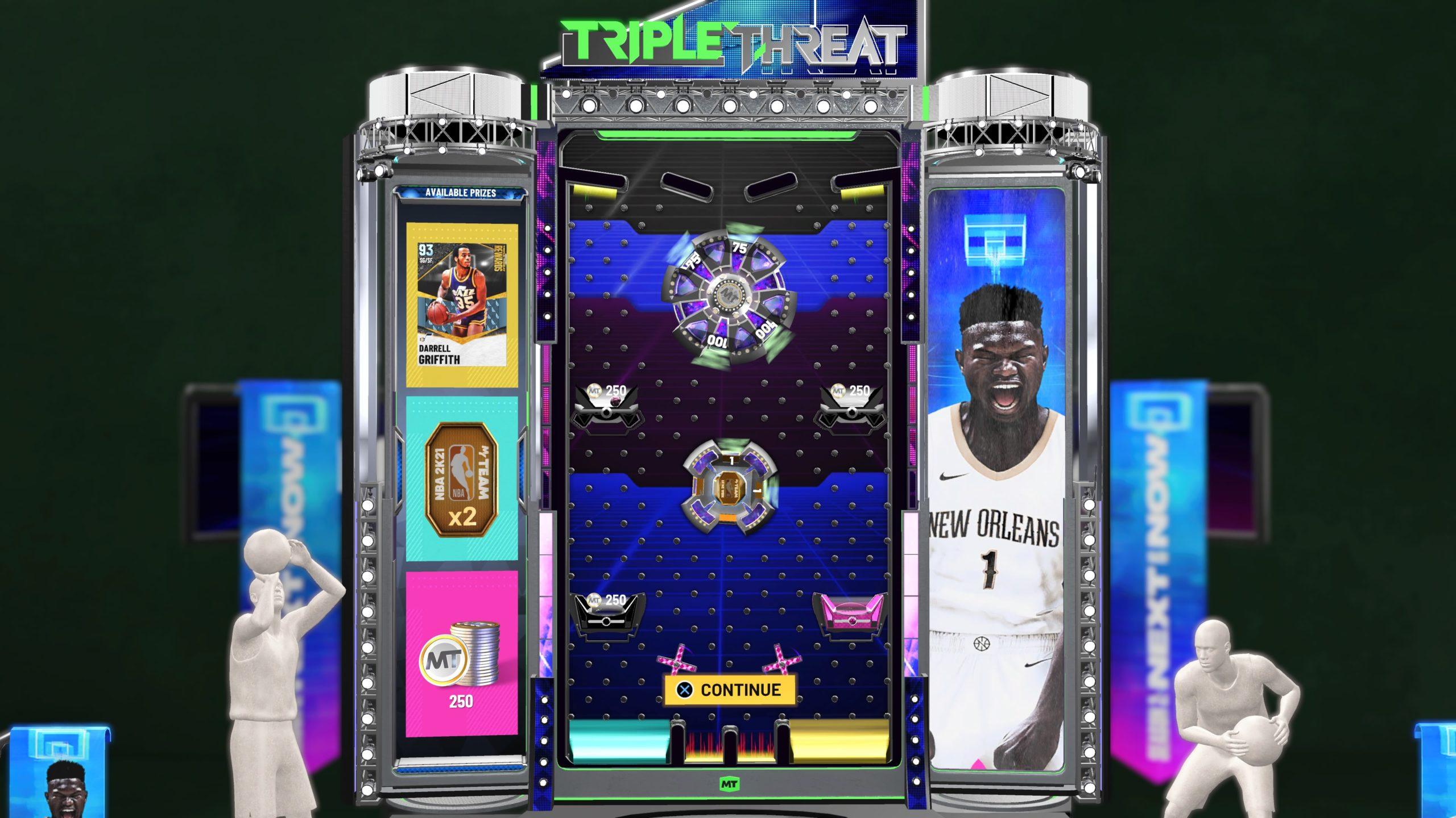 NBA 2K21_20201103213347