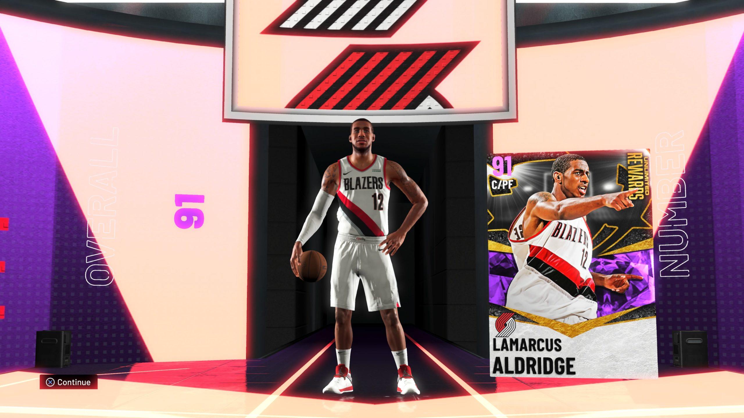 NBA 2K21_20201118003642