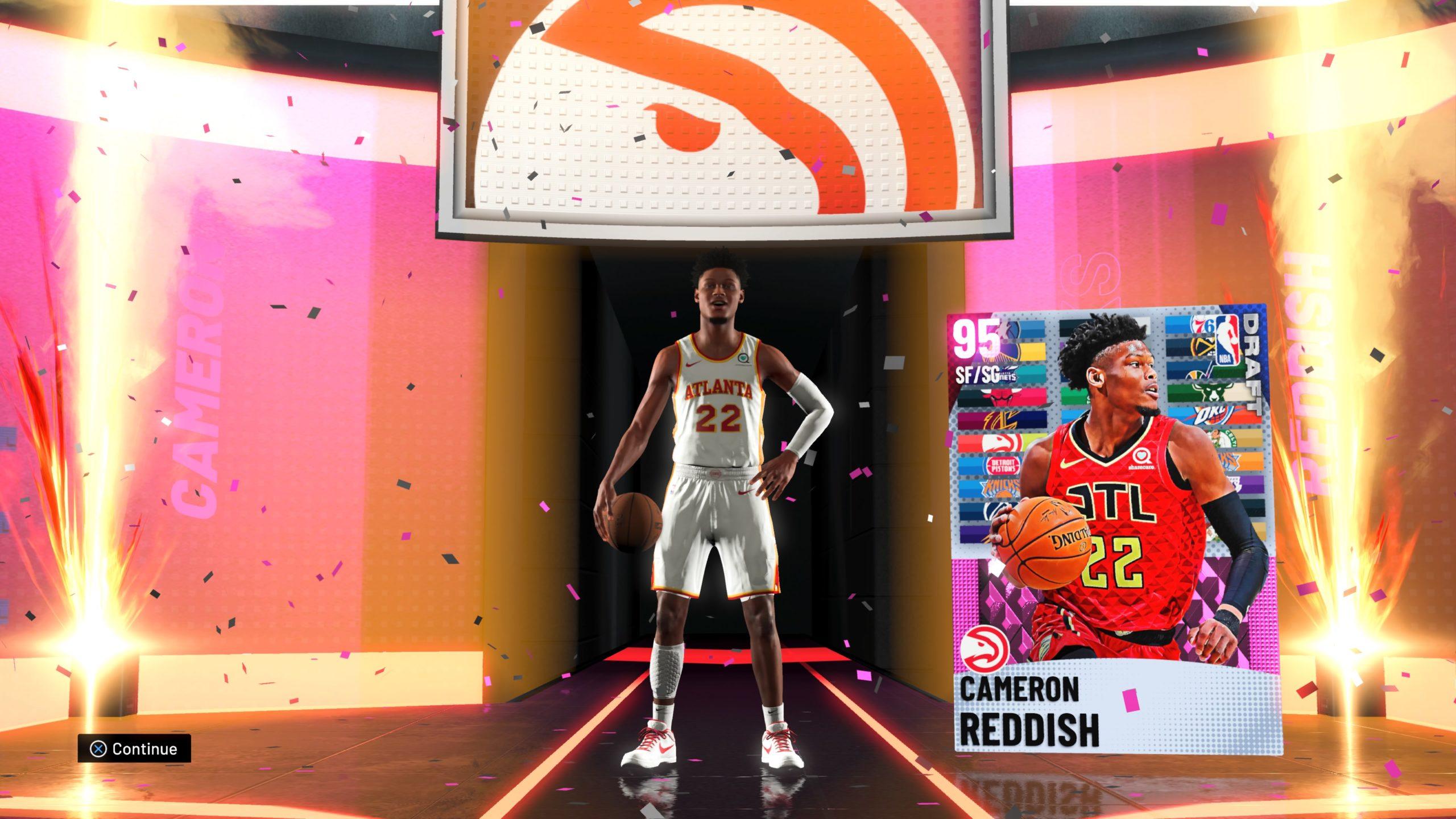 NBA 2K21_20201125145818