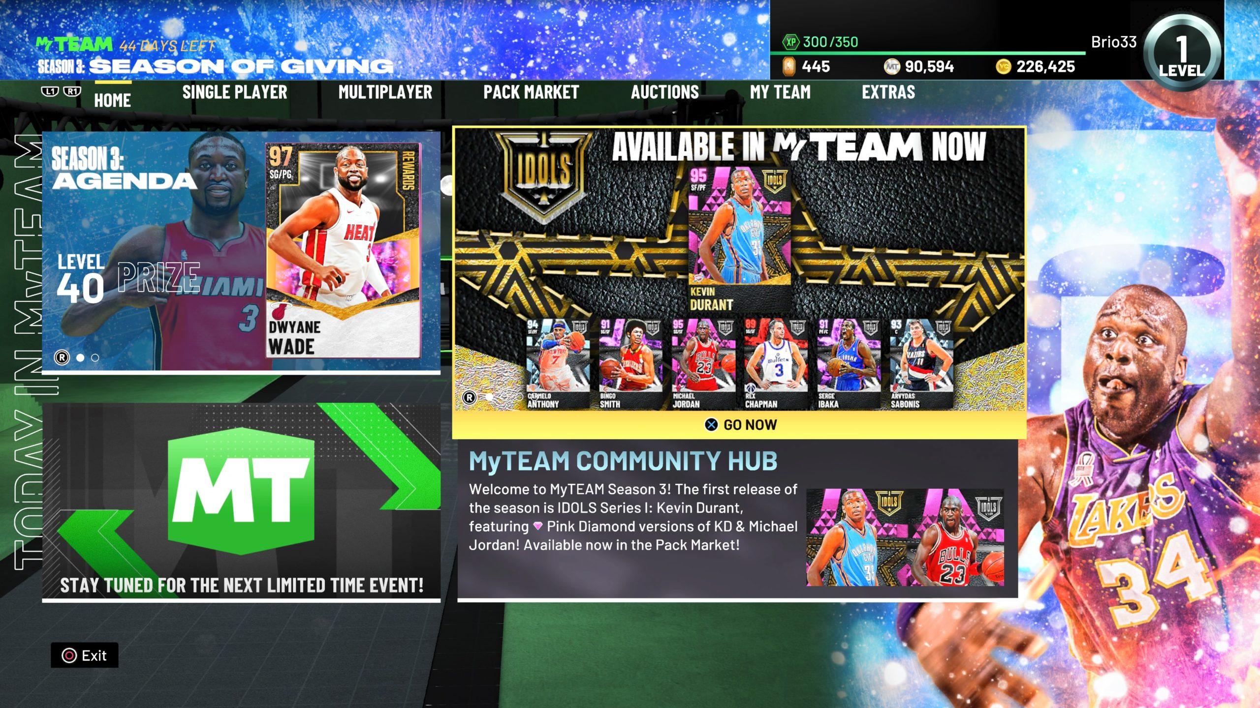 NBA 2K21_20201125174733