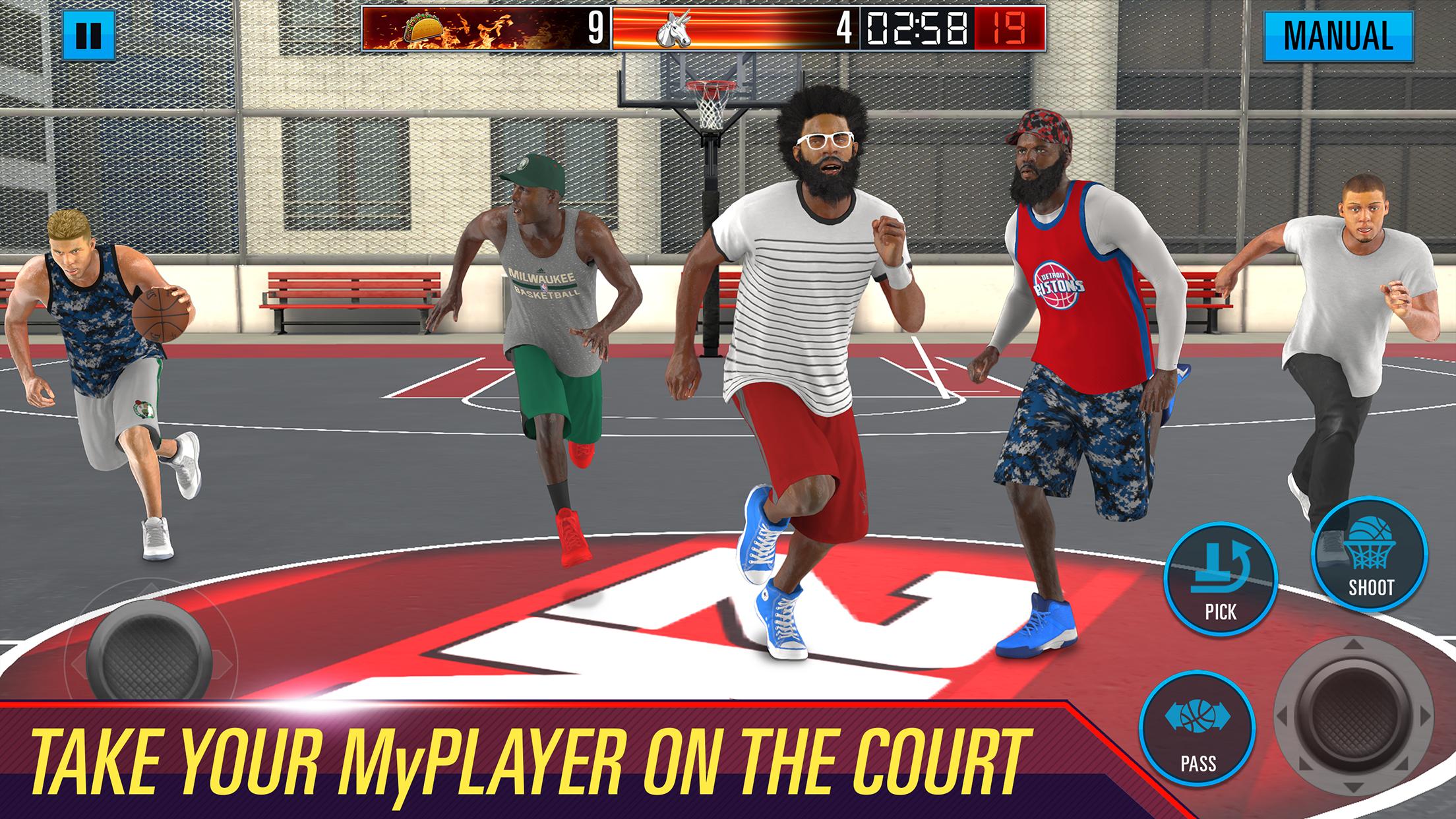 NBA2K-MOBILE_MYPLAYER_2208x1242_EN