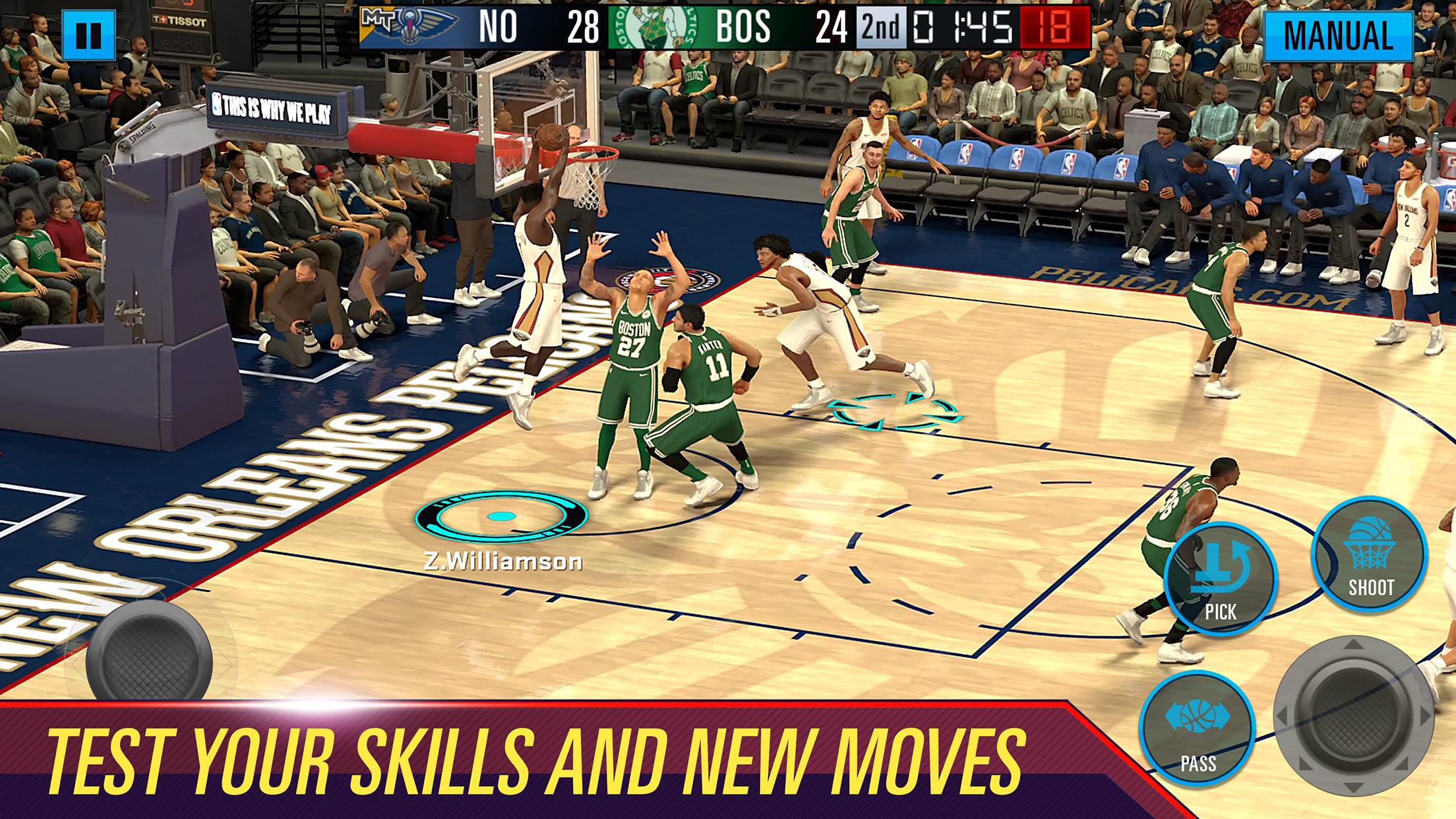 NBA2K-MOBILE_TEST_2208x1242_EN