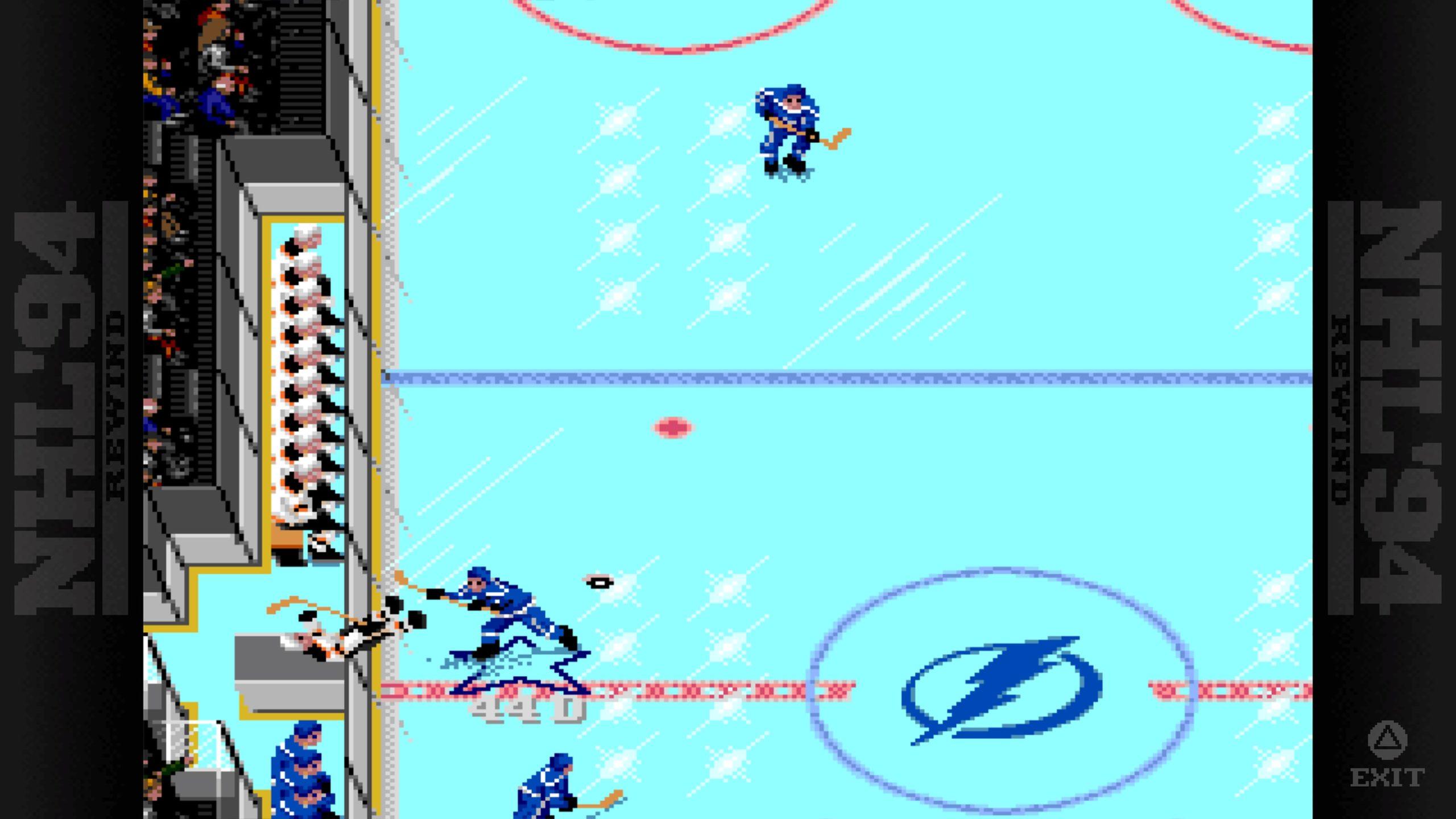 NHL® 94 Rewind_20201107172115