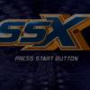 ssx retrospective