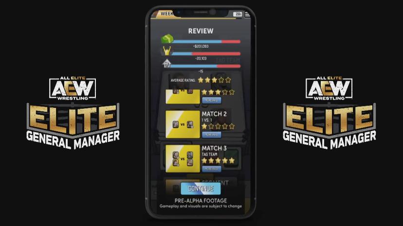 aew-elite
