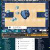 dds-pro-basketball-2021