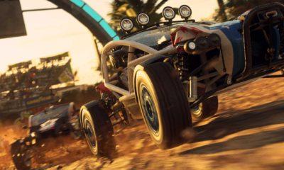 dirt-5p